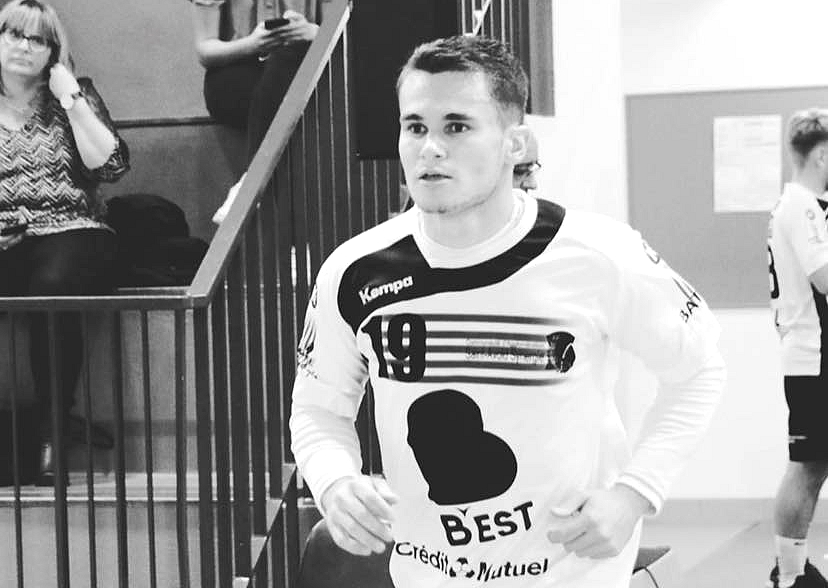 «Le bon choix humain et sportif»