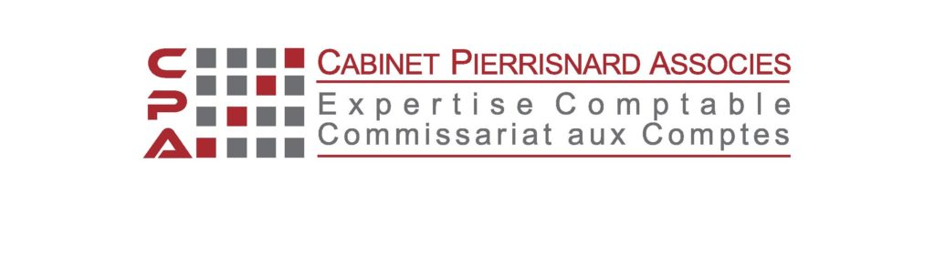 CPA LOGO-page-001