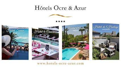 HOTEL OCRE AZUR LOGO-page-001