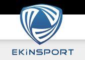 Logo Ekinsport