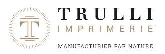 Logo Trulli