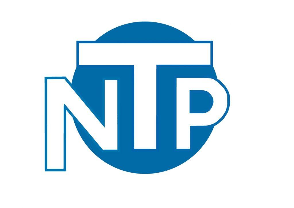 NTP LOGO-page-001